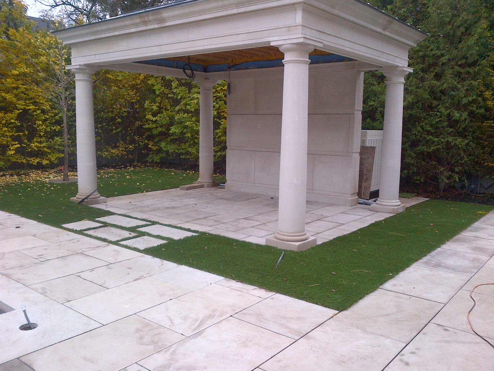 turf artificial turf synthetic grass