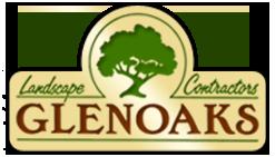 Glenoaks Landscaping Contractors